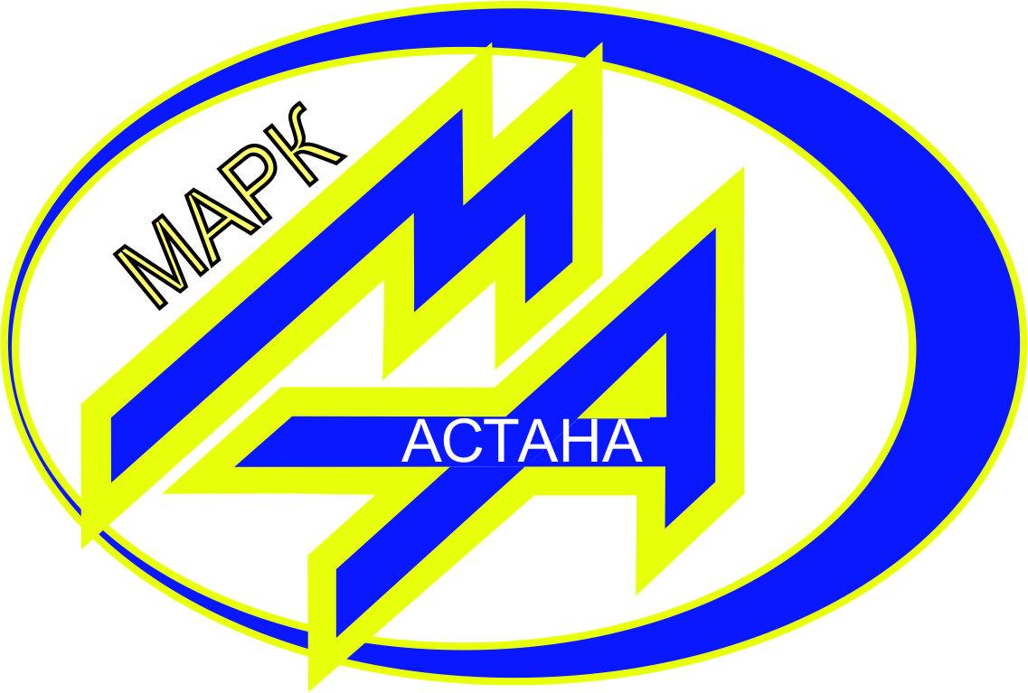 Марк-Астана